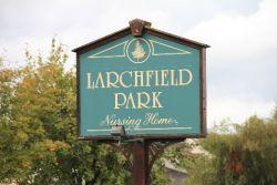 Larchfield Park Nursing Home